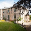 Northumberland: 1 or 2 Nights with Breakfast