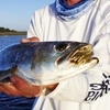 Up to 46% Off an Inshore Fishing Charter