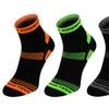 Norde Compression Socks