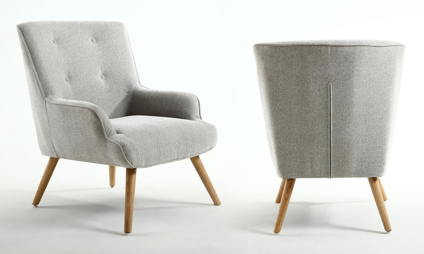 cinema lounge chair