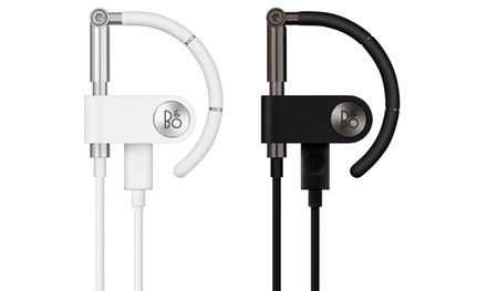 Cuffie Bluetooth Bang & Olufsen
