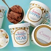 Up to 50% Off Gourmet Ice Cream Delivery from eCreamery