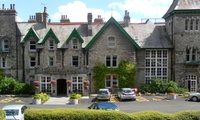 Wedding Package for 60 Day and 40 Evening Guests at The Cumbria Grand Hotel (57% Off)