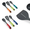 Core Kitchen Lift Collection 3-Piece Utensil Sets