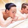 35% Off a Therapeutic Massage