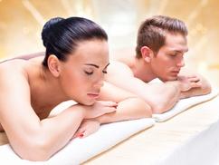 Massage.byrodney: 60-Minute Therapeutic Massage from Massage.byrodney (35% Off)
