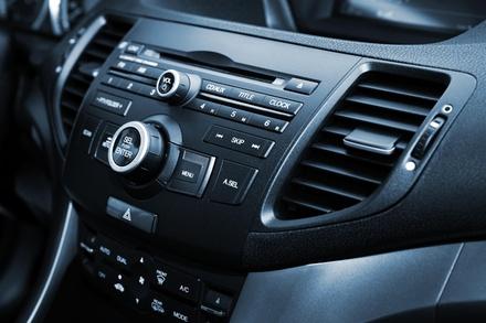 $50 Off $100 Worth of Car Electronics / Audio