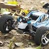 Vortex 1/18 Scale 4WD R/C Off-Road Buggy