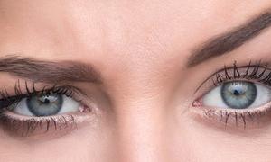 Optegra (dawniej Lexum): 6799 zł: korekcja wzroku metodą Lentivu® – komfort w trakcie zabiegu i szybki powrót do aktywności w klinice Optegra