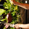 東京都/町田≪シュラスコ食べ放題180分(牛ランプ・いちぼ・ラムetc.)など+飲み放題≫