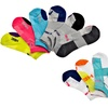 HEAD Women's No Show Athletic Socks (12-Pack)