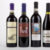 Wine Insiders – 57% Off Four Italian Red Wines