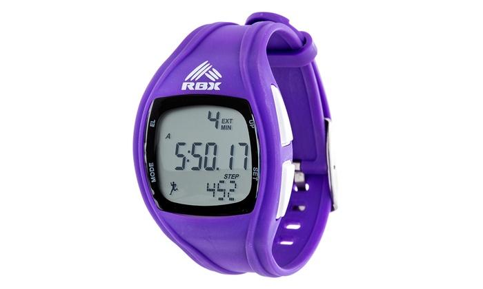 Men's Watches - Deals & Discounts | Groupon