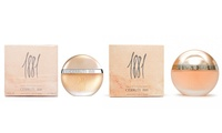 Cerruti 1881 Pour Femme EDT from £15.98 (Up to 60% Off)