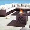 Up to 58% Off Outdoor Furniture and Accessories
