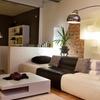 45% Off Interior Decorator / Designer
