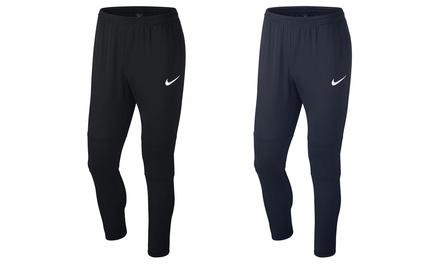 Pantalon de survêtement de la marque Nike Park 18 pour homme