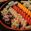 Up to 43% Off Japanese Cuisine at Matsu Sushi