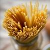 Pasta Folie's Midtown Miami Restaurant - Miami: $15 Worth of Italian Food