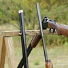 Up to 51% Off concealed weapon permit course