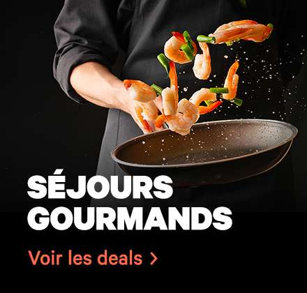 Groupon Site Officiel Bons Plans Shopping En Ligne