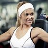 75% Off Unlimited Boot-Camp Classes