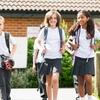 50% Off School Uniforms and Formal Attire at Aventura Kids