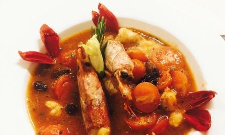Corsi di cucina a roma cinque scuole per tutti i gusti - Corso cucina giapponese groupon ...