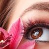 Restructuration des sourcils et bilan de pigmentation