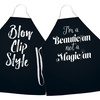 Hairstylist Aprons