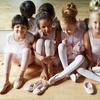 Up to 39% Off Summer Dance Camp