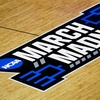 Pre-Sale: NCAA Division I Men's Basketball Championship