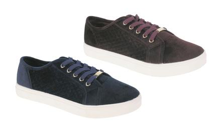 Beppi Sneakers in der Farbe und Größe nach Wahl