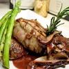 Up to 47% Off Italian Cuisine at Ristorante Pavarotti