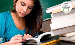 Impacto Positivo Coaching: Impacto Positivo Coaching: mapeamento do perfil de aprendizagem, e-book e devolutiva (opção com coaching e mais)