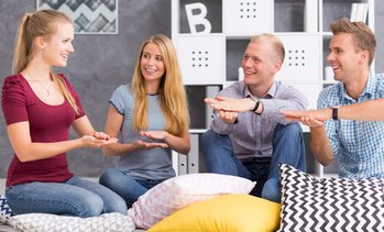 96% Off American Sign Language Level 2 Course