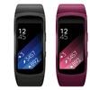 Samsung Gear Fit2 Fitness Smart Watch (Manufacturer Refurbished)
