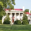 Belle Meade Plantation – Up to 40% Off Segway Tour