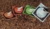 Il Morso: Coffee Bites at Il Morso (Up to 58% Off)