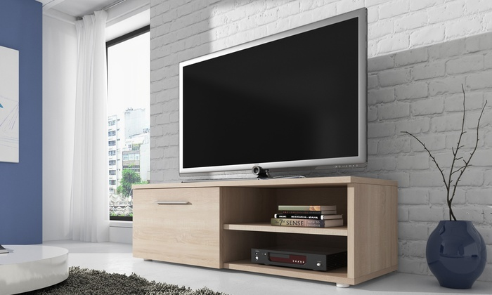 Reno TV Cabinet in Choice of Colour With Free Delivery