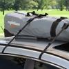 Car-Top Golf Travel Bag