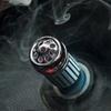 Ionizzatore purificatore per auto