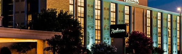 Member Pricing: Hotel Near Downtown Fort Worth