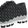 Ccilu Skogar Men's Rubber Sport Fashion Sneakers (Sizes 10 & 11)