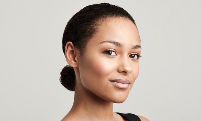 50 Min. oder 70 Min. Luxus-Gesichtsbehandlung inkl. Ultraschall bei Face-Concept-Berlin (bis zu 67% sparen*)