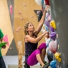 Adult Climbing Taster Session