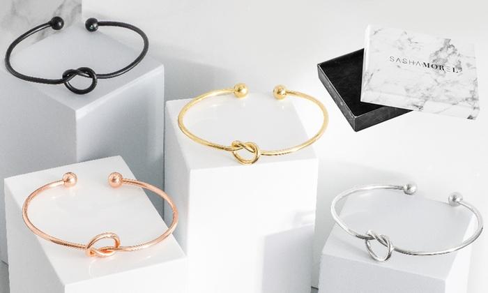Carrefour bijoux bracelet homme