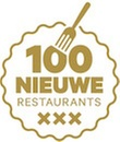 100xNieuw-badge