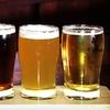 50% Off Four-Beer Sampler and Growler at Bierhaus