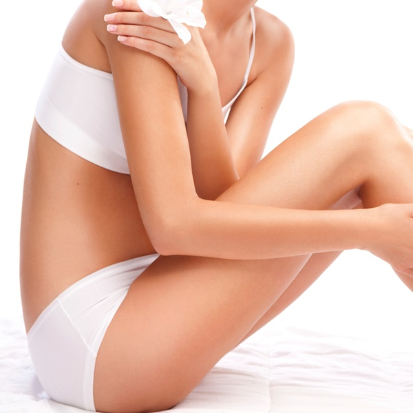 Cellulite Reduction Treatments Cellulite Solutions Inc Groupon